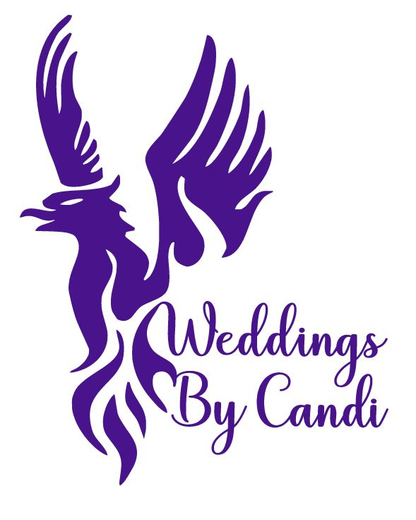 Weddings By Candi